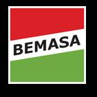 BEMASA
