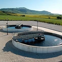 Gestión de Aguas Residuales